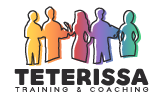 Teterissa Training & Coaching